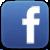 Facebook  Ivan Demichev
