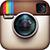 Instagram  Ivan Demichev
